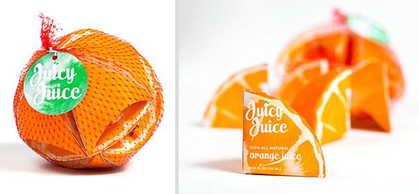 juicy juice1