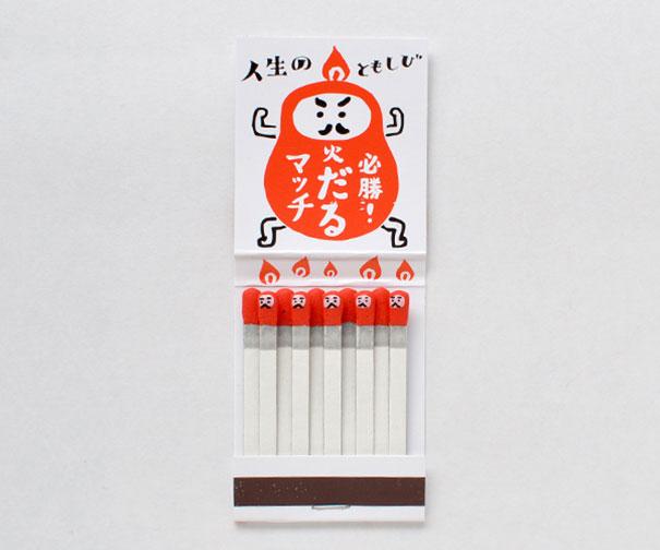 k matchsticks1