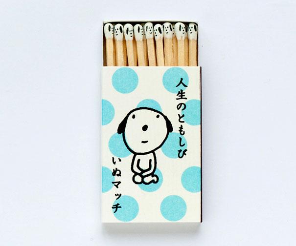 Designed by kokeshi-m.com