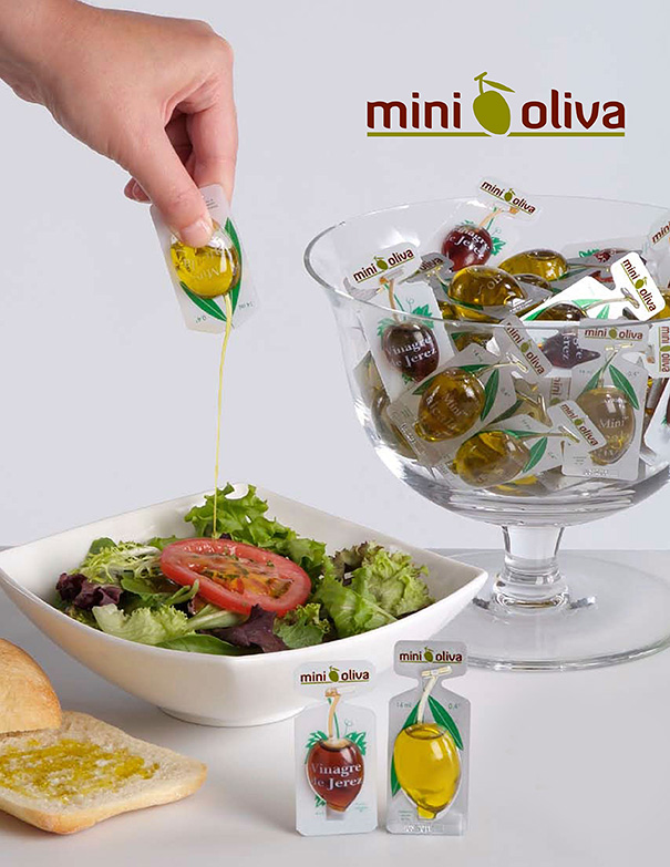 mini olive oil2