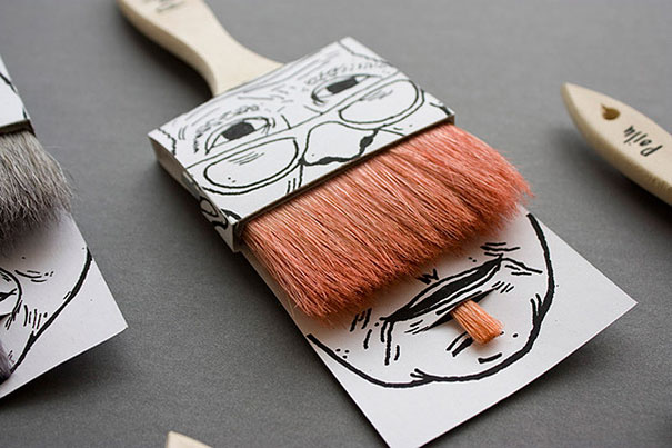 moustache paintbrush1