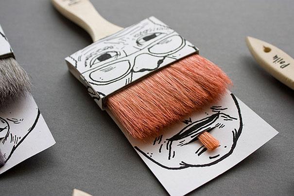 moustache paintbrush1