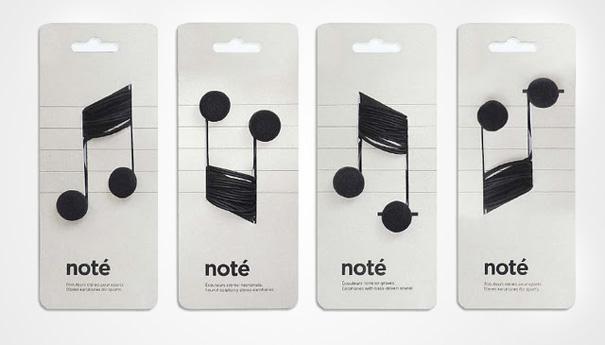 note headphones2