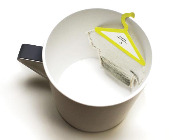 tea hangers2