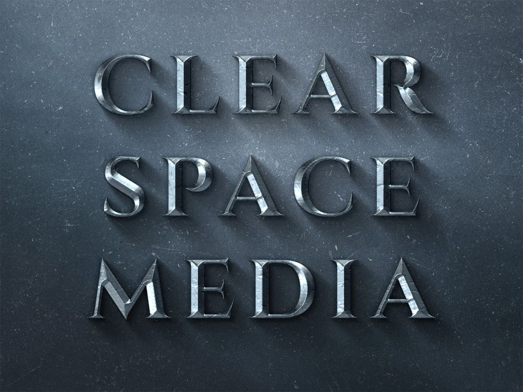 web-version-dont-download-this-one-clear-space-media-wallpaper-compressor