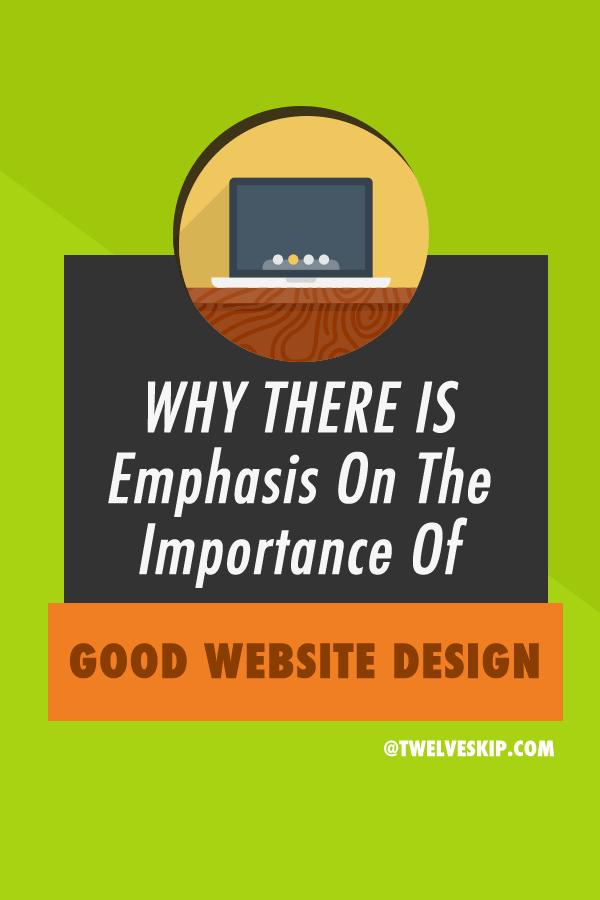 importancewebdesign4341