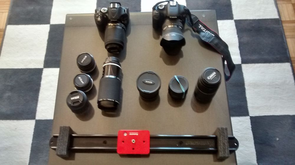 Camera-Gear2-compressor.jpg