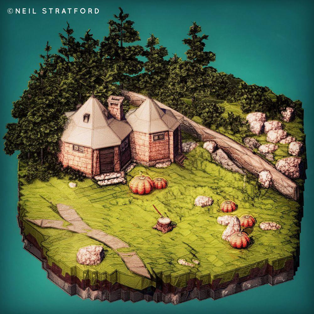 Hagrids-Hut.jpg