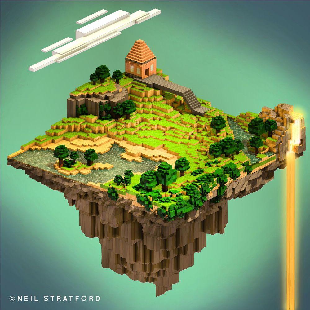 Mincraft-Landscape.jpg