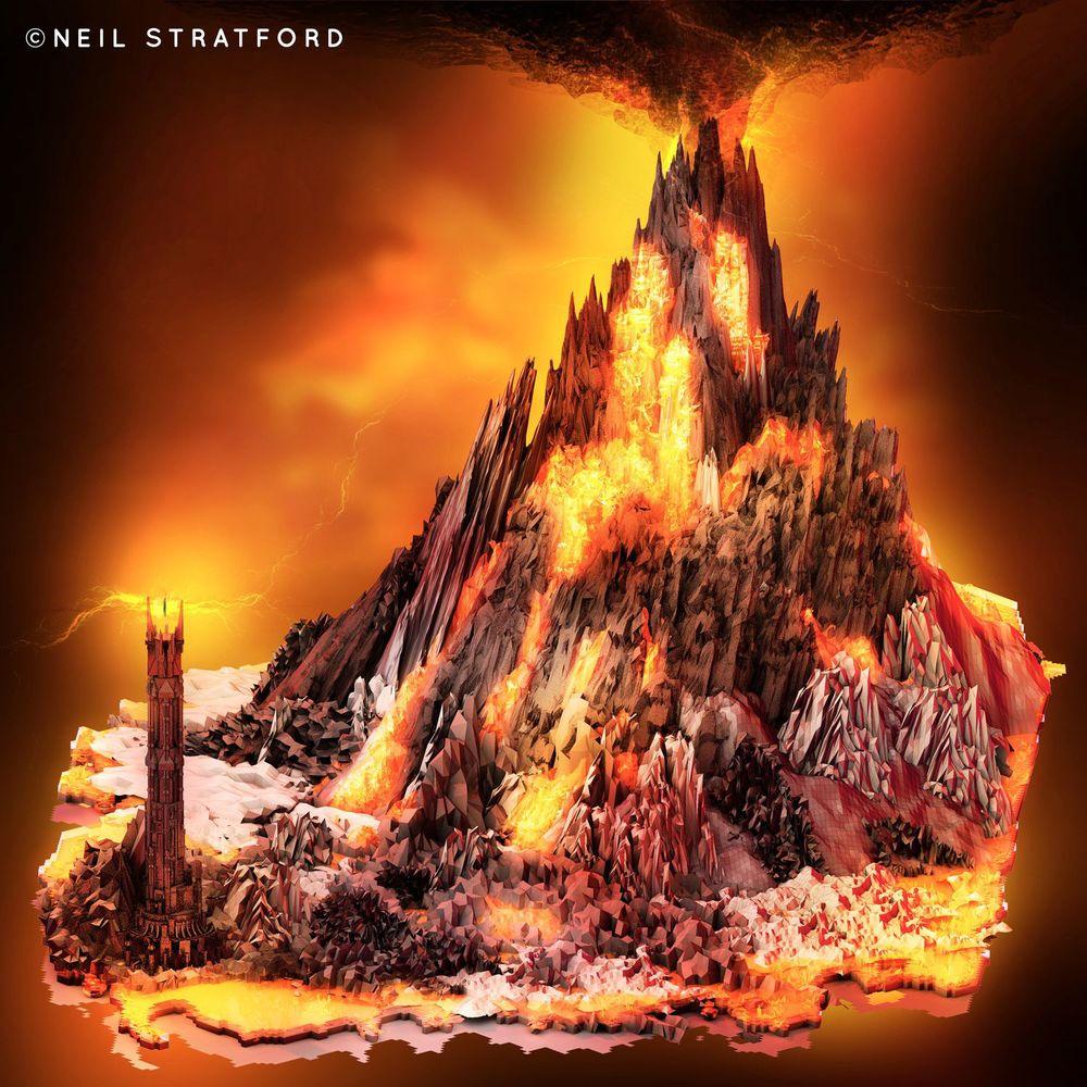Mount-Doom.jpg