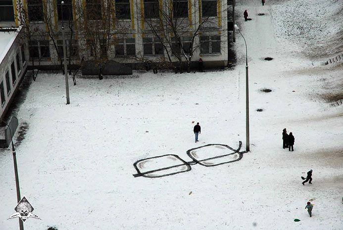 Hipster Snow.jpg