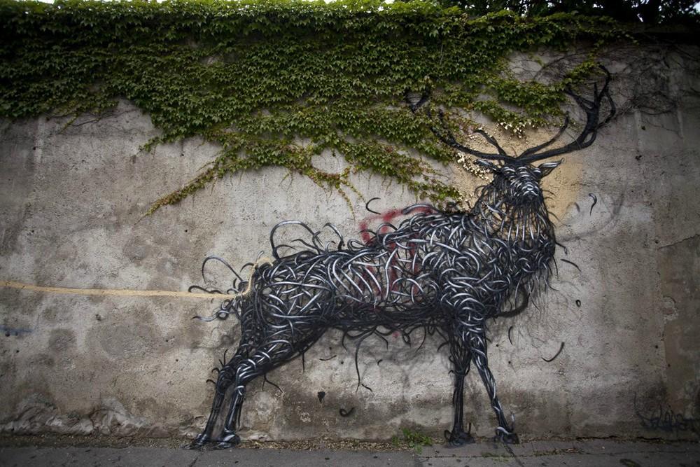 Epic Animal.jpg