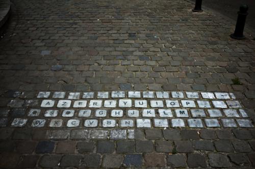Keyboard Tiles.jpg