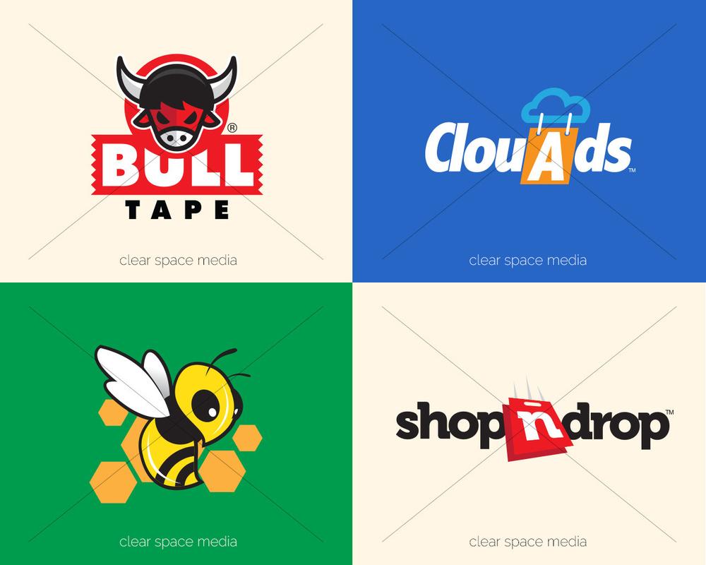 Clear-Space-Sample-Logos-3.jpg