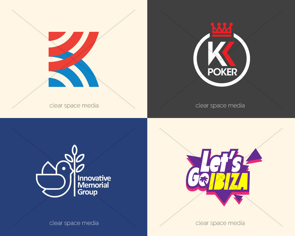Clear-Space-Sample-Logos-4.jpg