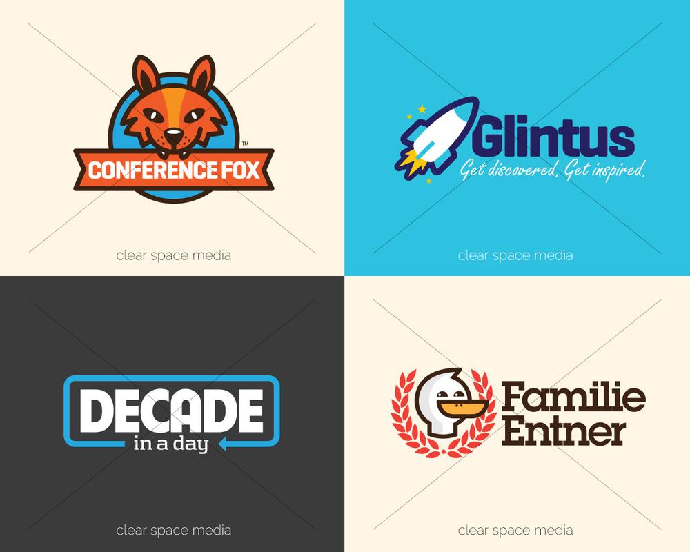 Clear-Space-Sample-Logos-5.jpg