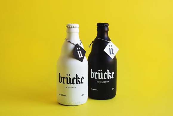Brücke-Bier-Packaging-Design.jpg