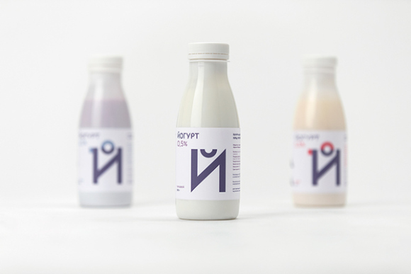 Cheburashkini-Brothers-Dairy-Packaging-Design-2.jpg