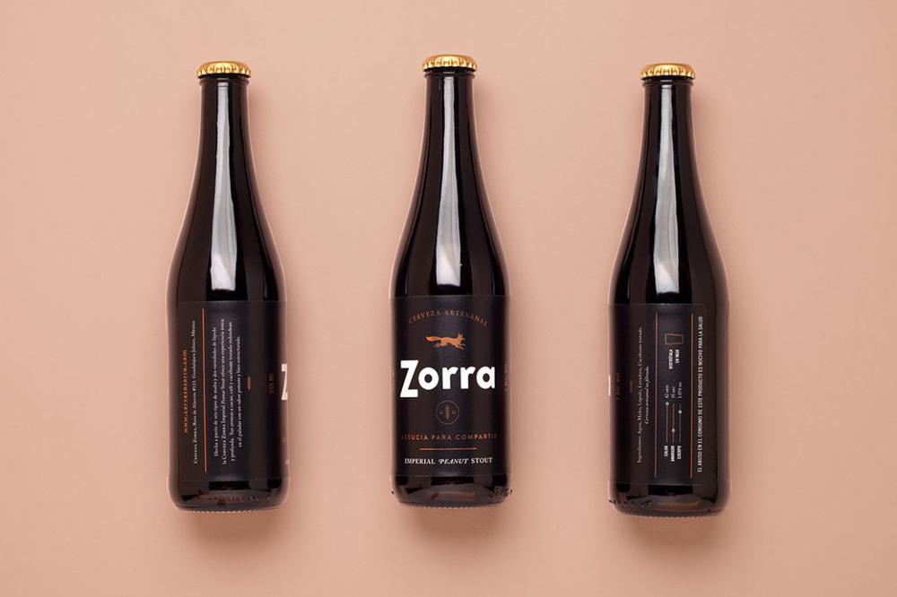 Zorra-Packaging-Design-2.jpg