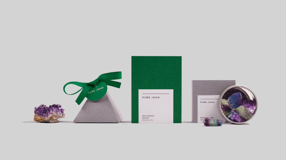 Pure-Jomo-Packaging-Design-1.png
