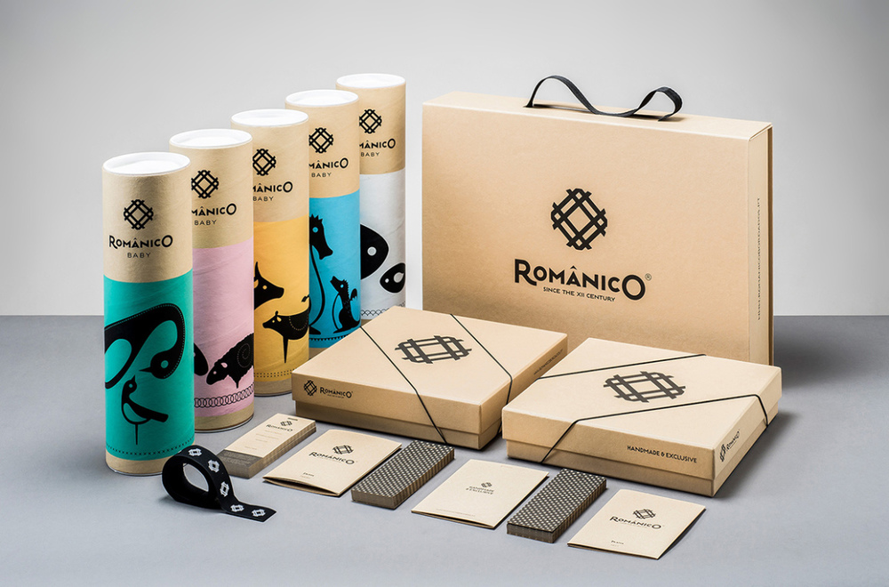 Românico-Bordados-Packaging-Design-1.jpg