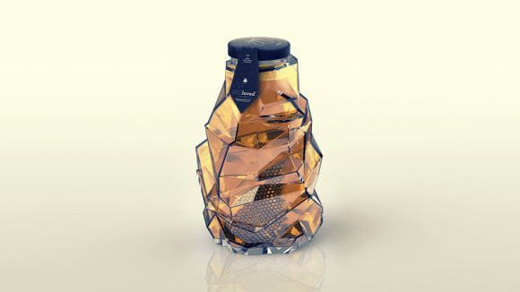 BEEloved-honey-Packaging-Design-1.jpg