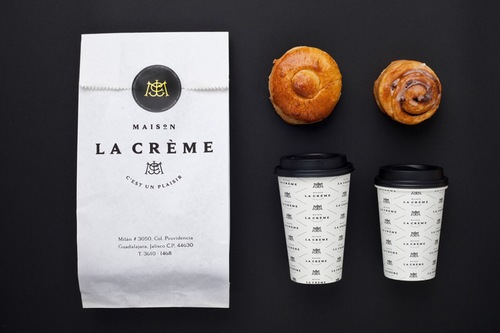 Maison-La-Crème-Packaging-Design-2.jpg