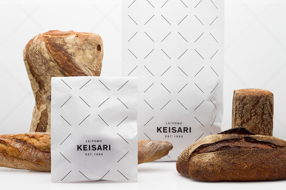 Keisari-Bakery-Packaging-Design-2.jpg