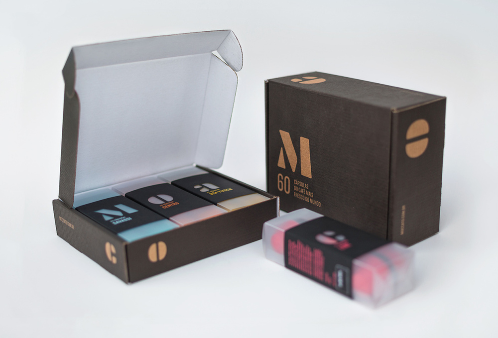 Moccato-Packaging-Design-1.jpg