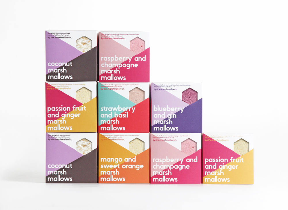 The-Marshmallowist-Packaging-Design-1.jpg
