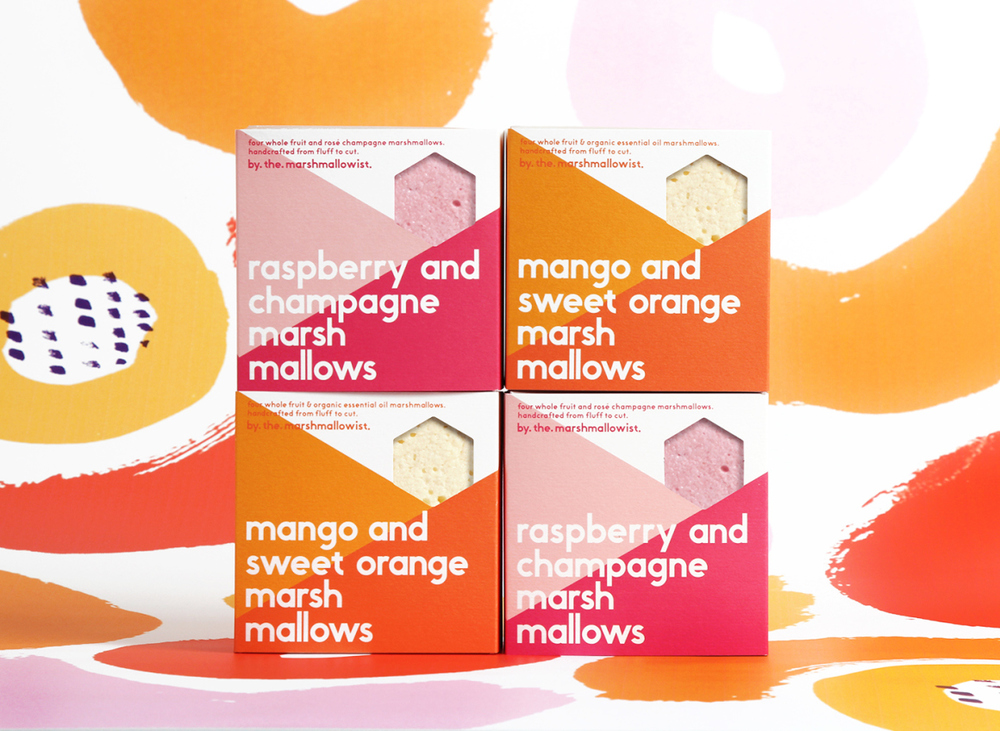 The-Marshmallowist-Packaging-Design-2.jpg