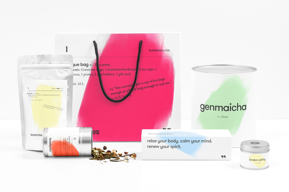 Teastories-Packaging-Design-2.jpg