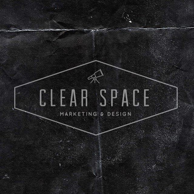 At the end of the day our design team makes your brand more money through careful research and 18 years of experience. clearspacemedia.com - - - #smallbusiness #startups #sales #entrepreneurs #ecommerce #marketing #branding