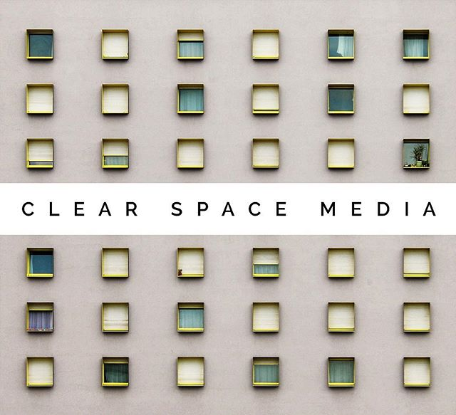 See how we can change the face of your #business with good #design and #marketing. ClearSpaceMedia.com . . . . #smallbusiness #startups #sales #entrepreneurs #ecommerce #branding