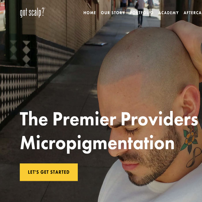 www.gotscalp.com