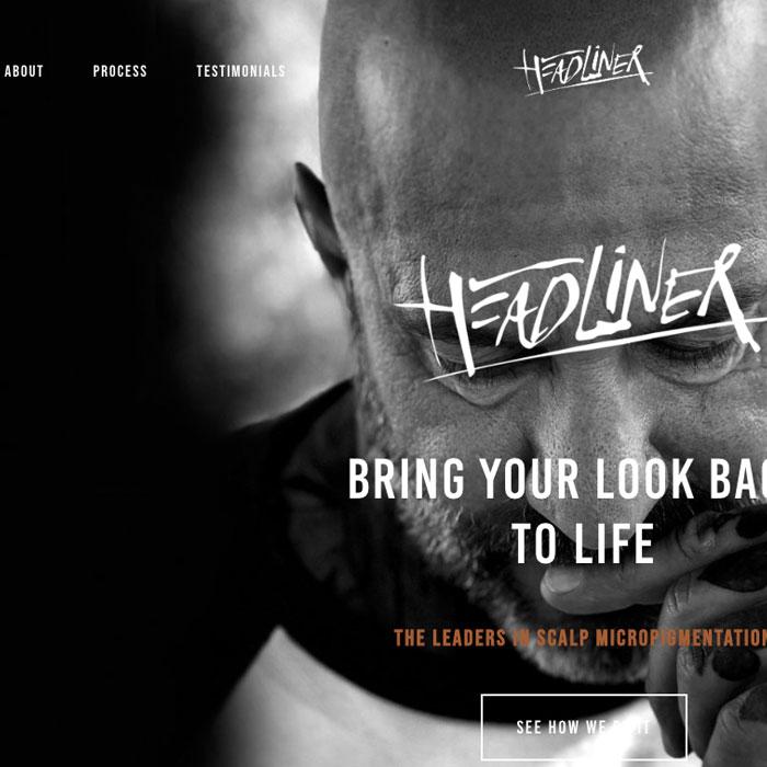 www.headliner.ink
