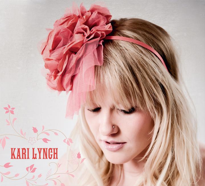 kari lynchcover.jpg