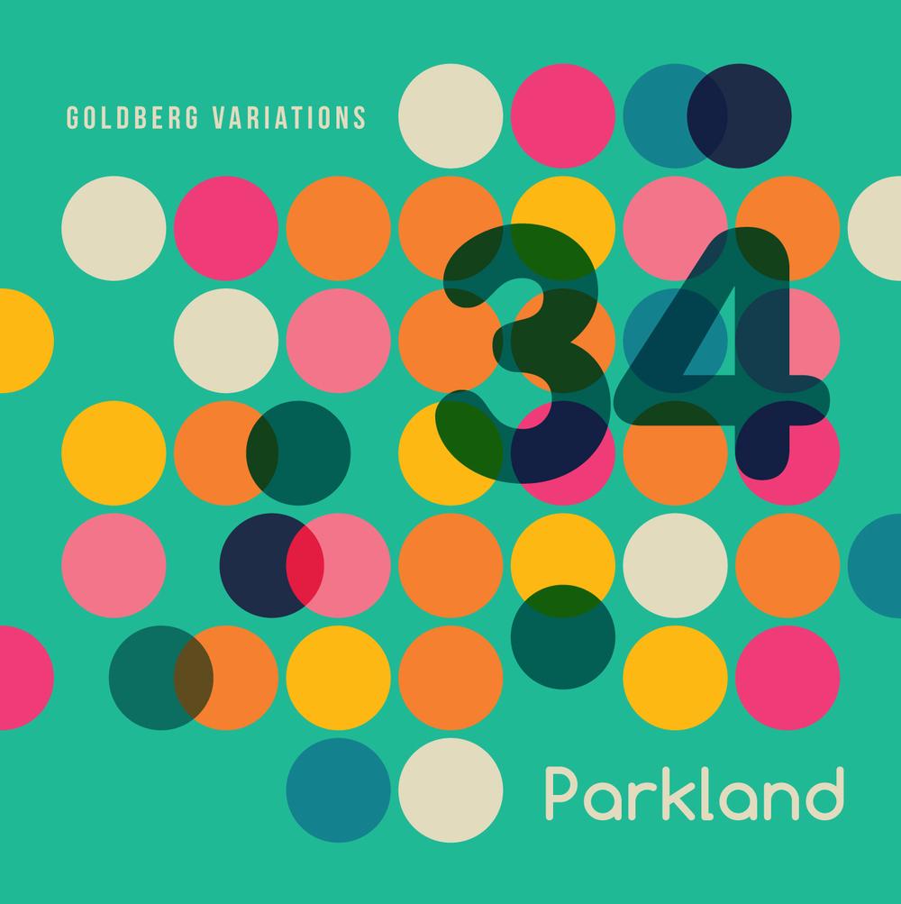 parkland.jpg