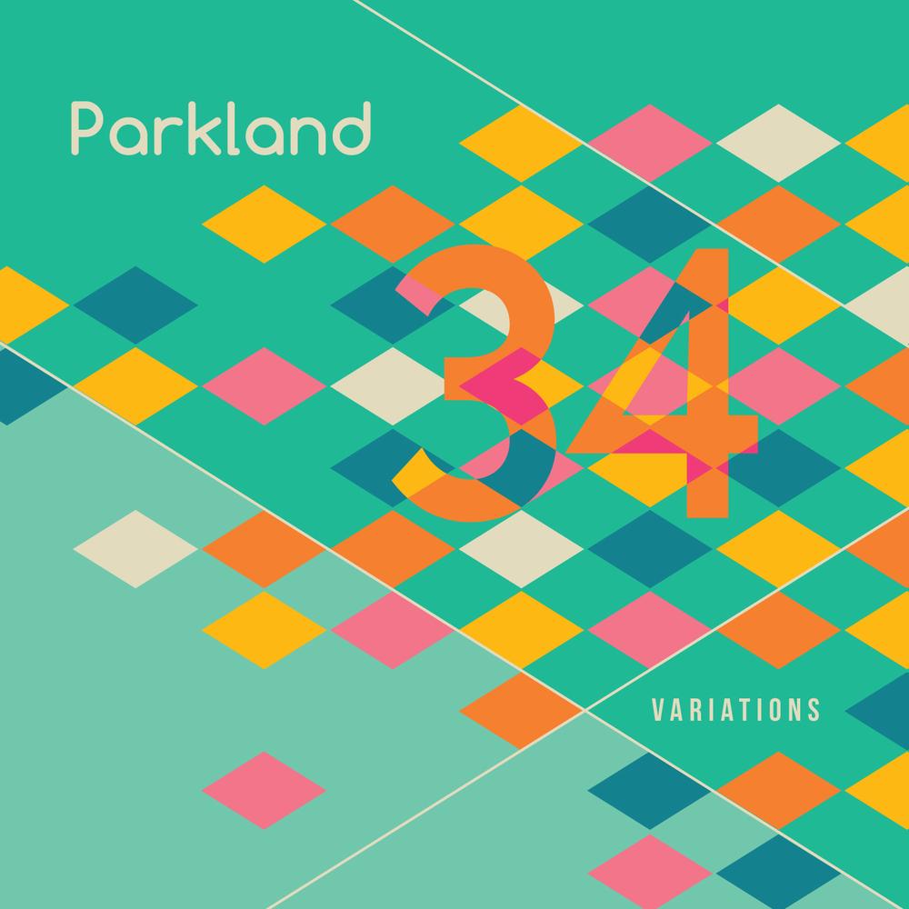 parkland2.jpg