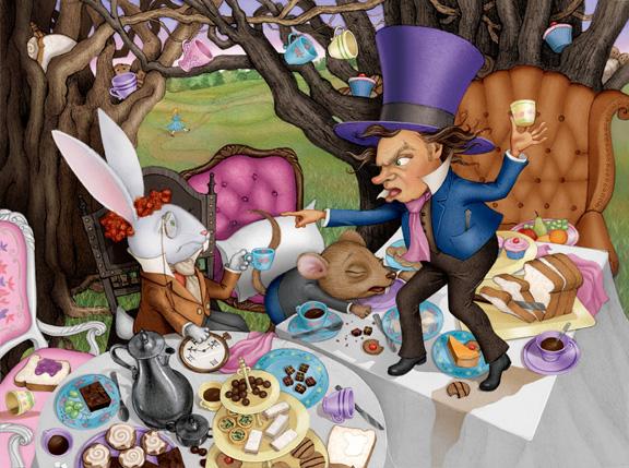 Tea Party4.jpg