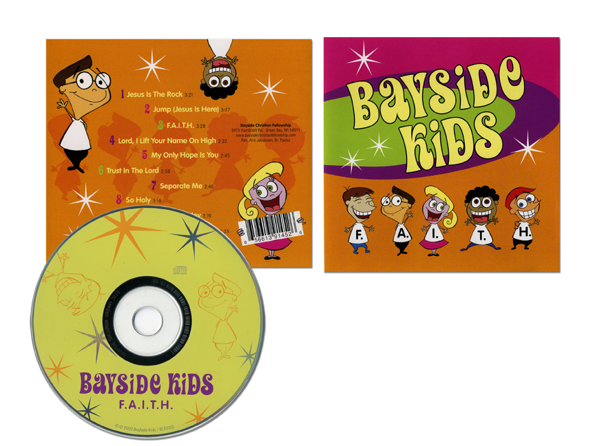 bayside kidswhole.jpg
