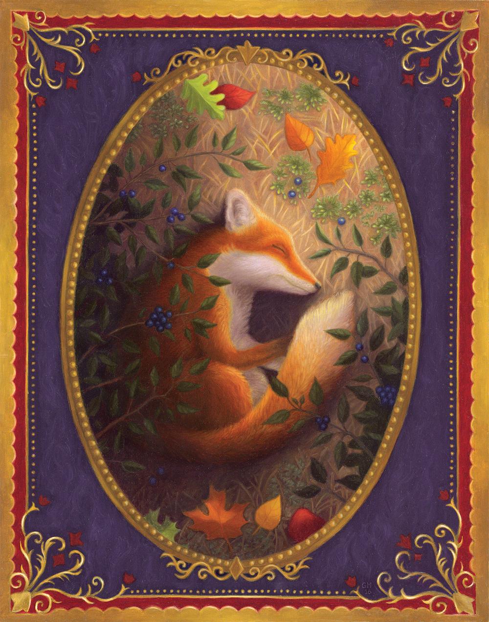 foxsleepingfinalE2.jpg