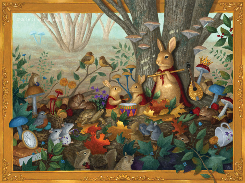bunny_animals_nature_fairy_tale_art_gina_matarazzo.jpg