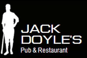 Jack Doyle's Restaurant.jpg