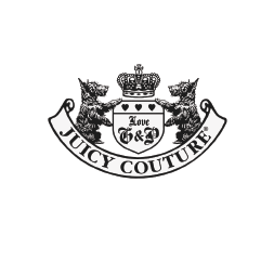 pos19-juicycouture.png