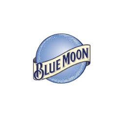 pos23-BluemoonBeer.png