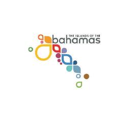 pos44-bahamastourism.png