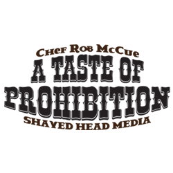 pos50-TasteProhibition.png