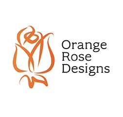 pos55-OrangeRoseDesigns.png