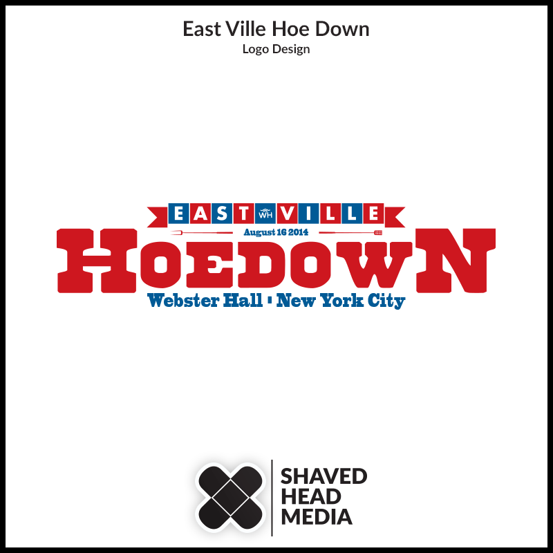 023_LOGO_EastVilleHowDown.png
